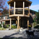 Second-Story-Gazebo-768x1024