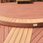 curved deck with borer pattern 2